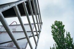 Onderhoudsplan-Eigenhuis-Schilderplan