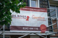 Schilderwerk-Eigenhuis-Schilderplan