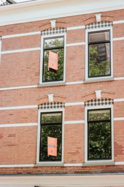Huis-te-koop-Eigenhuis-Schilderplan